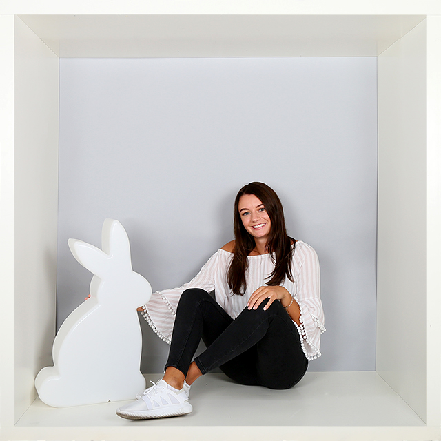 Kim Janine Heinzerling